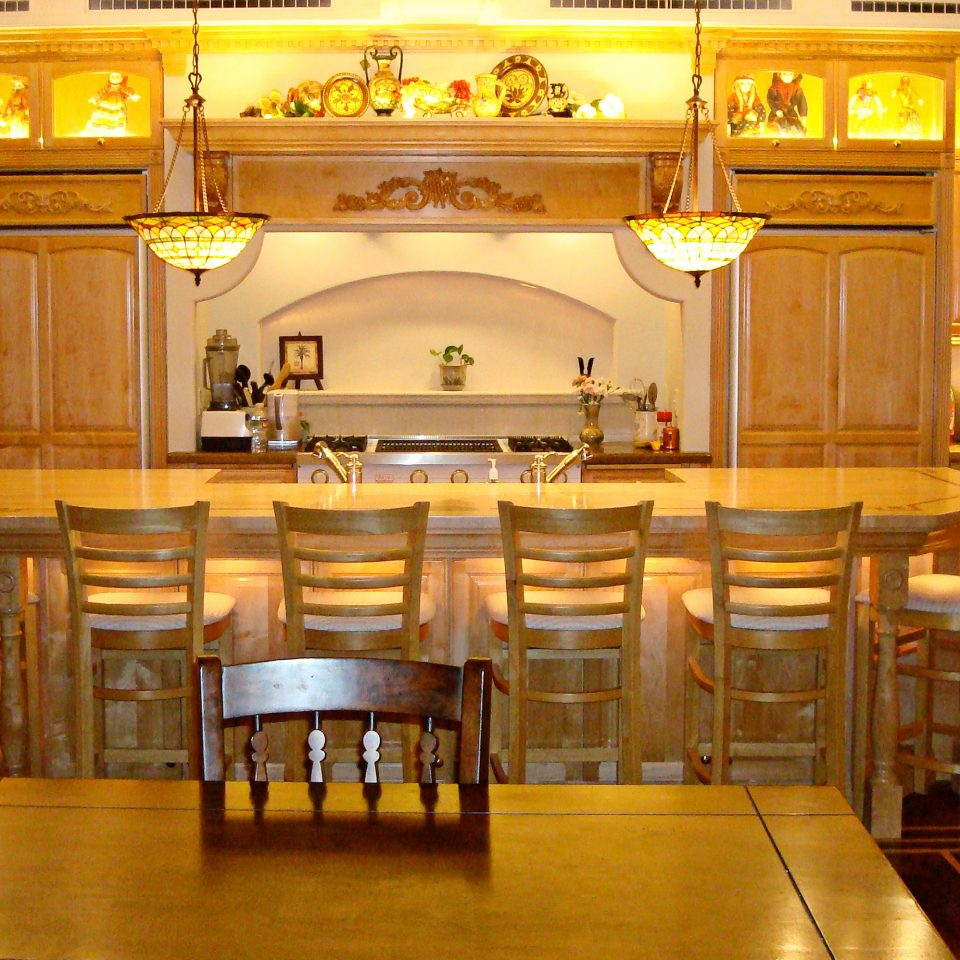 Bar Dining Drink Eat Hip Luxury wooden Lobby function hall recreation room cabinetry