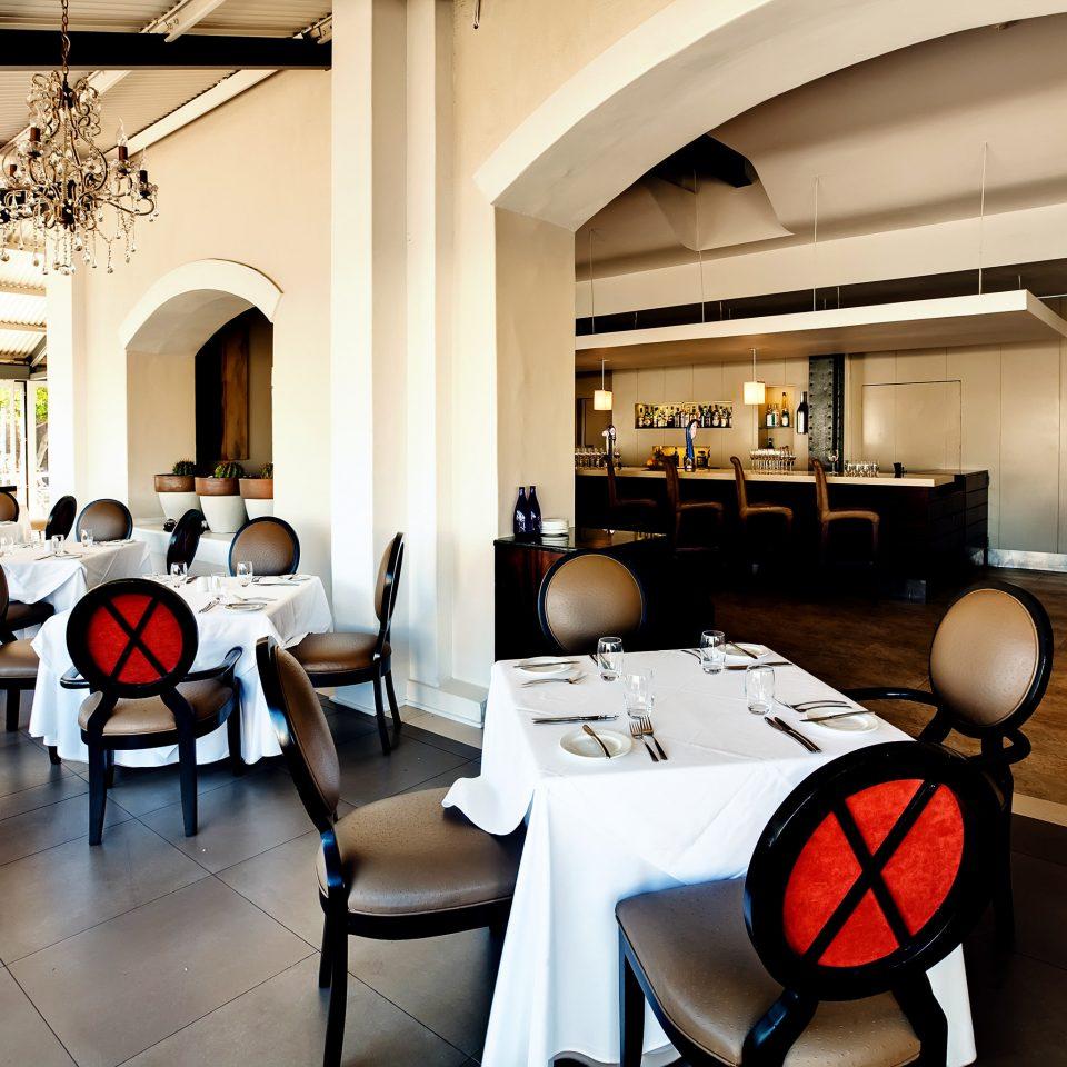 Bar Dining Drink Eat Luxury home living room restaurant Lobby