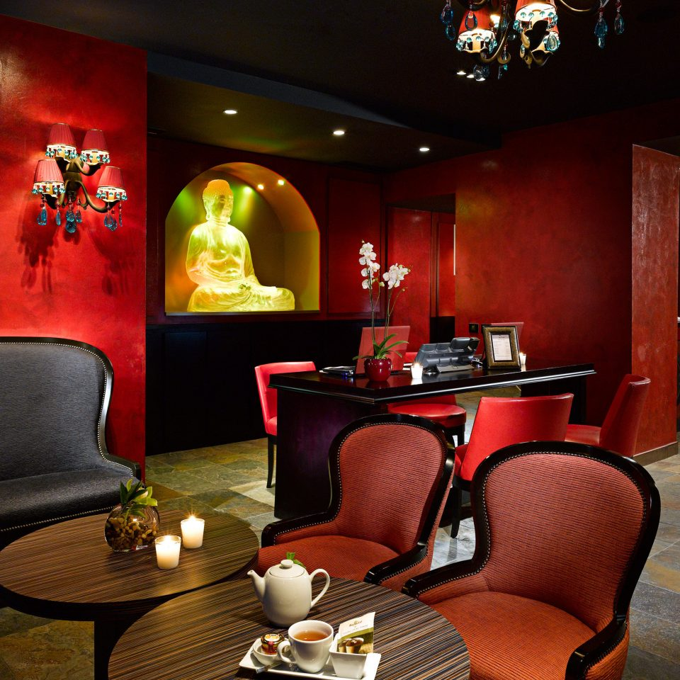 Bar Dining Drink Eat Elegant Lounge Luxury Modern living room lighting Lobby Suite lamp