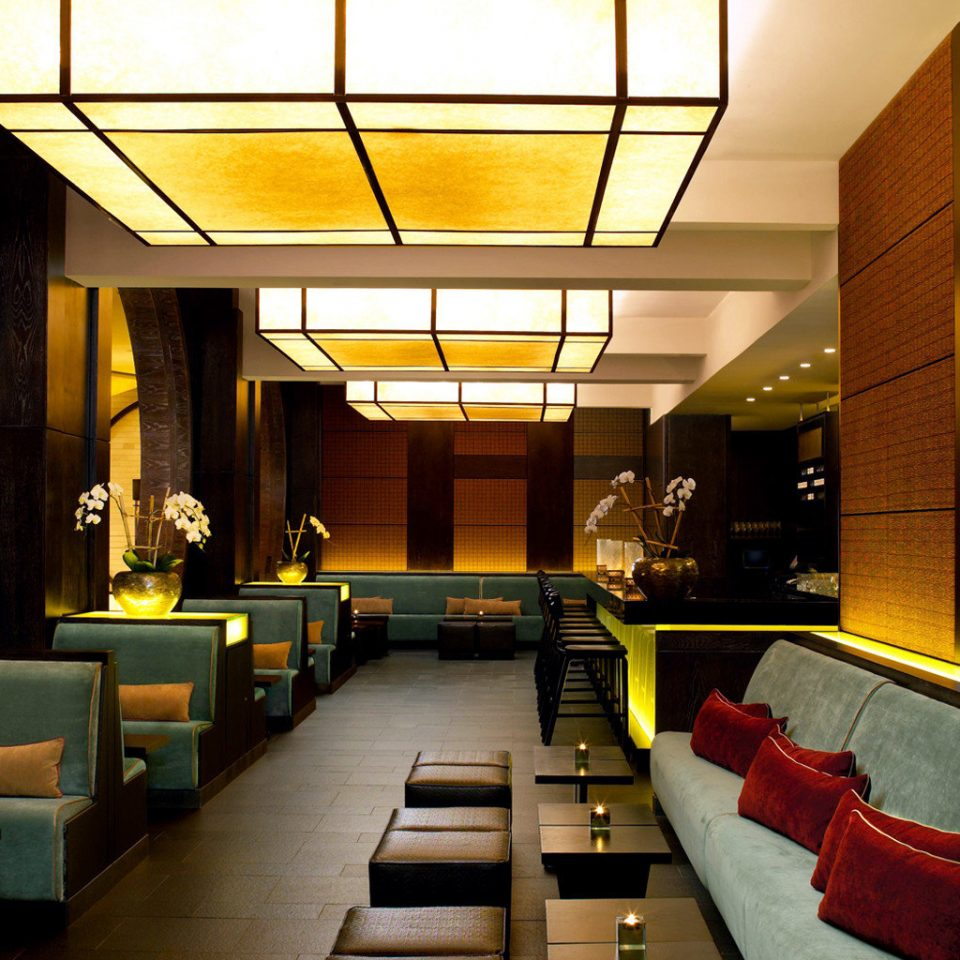 Dining Drink Eat Lounge Luxury Modern Resort Lobby restaurant Bar