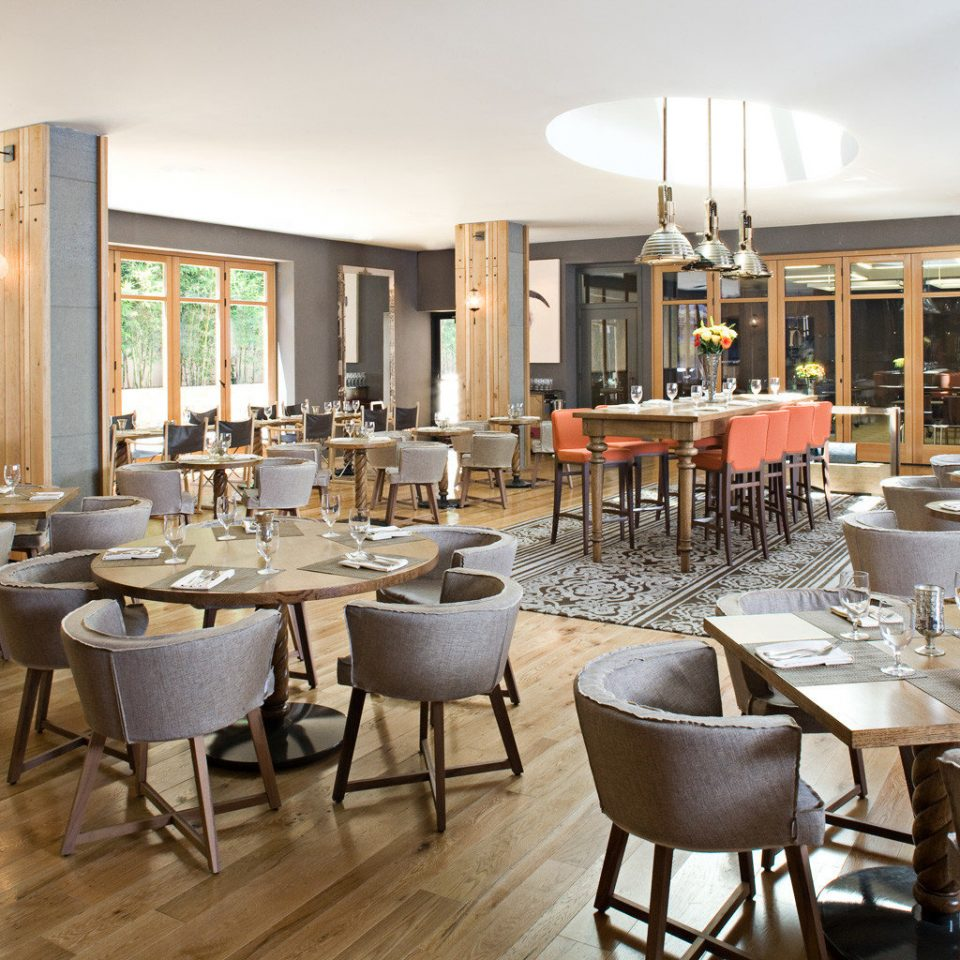 Bar Dining Drink Eat Food + Drink Girls Getaways Hotels Luxury Romance Trip Ideas Weekend Getaways property restaurant function hall café cafeteria Island