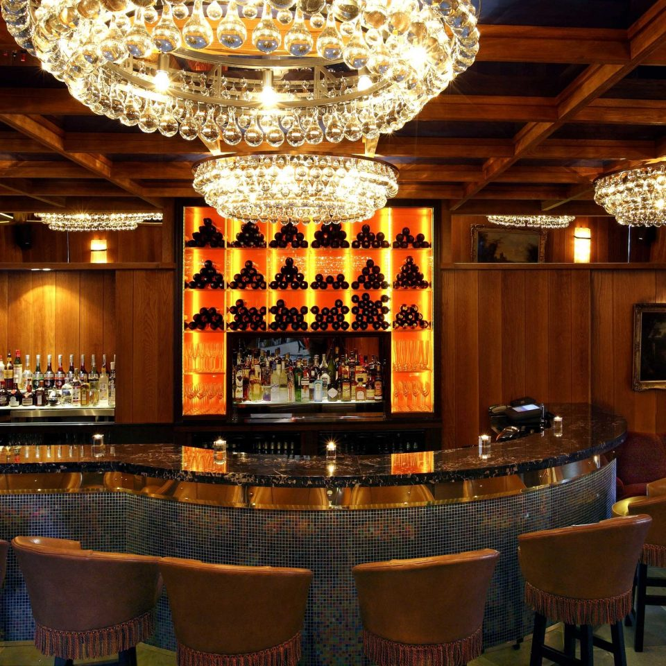 Bar Dining Drink Eat Luxury Modern function hall restaurant ballroom Lobby