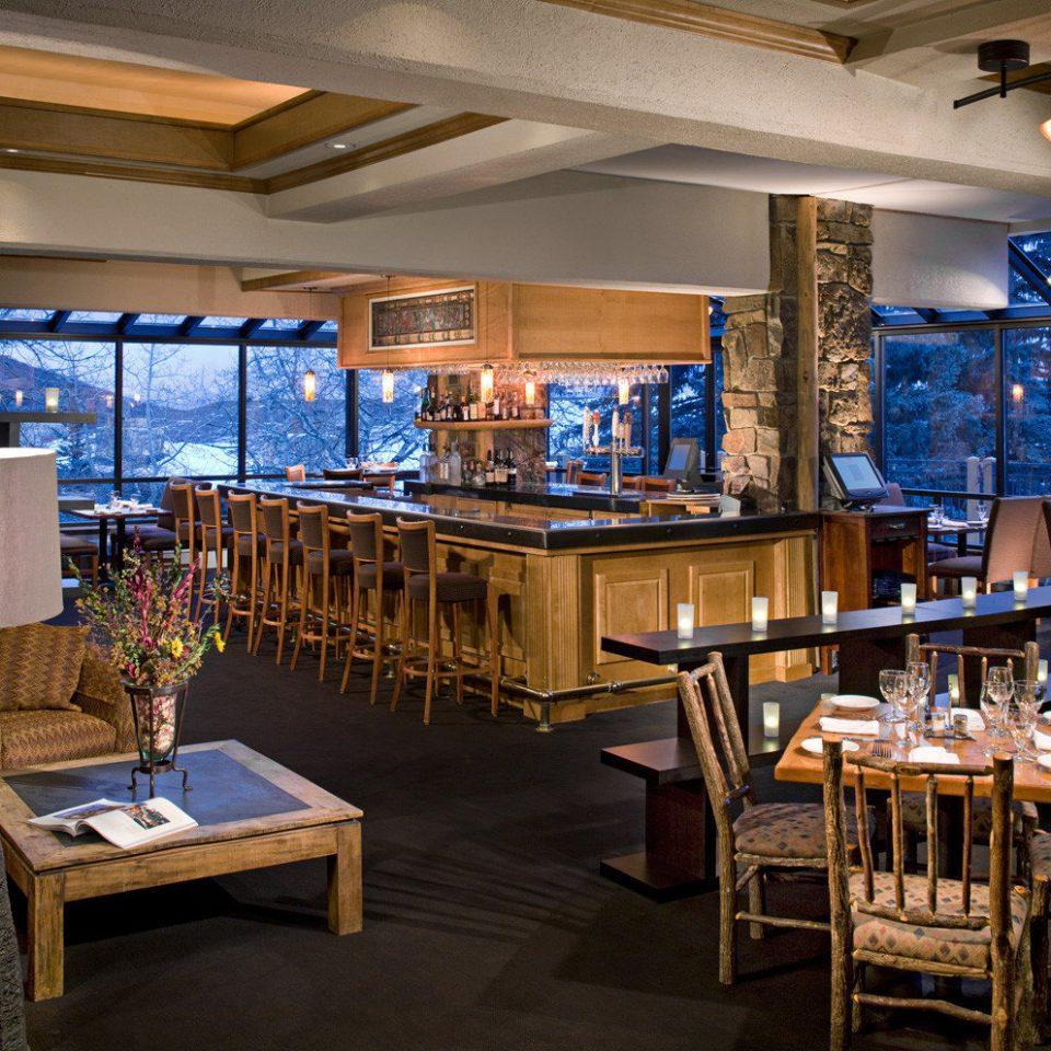 Dining Drink Eat Inn restaurant Bar function hall Resort