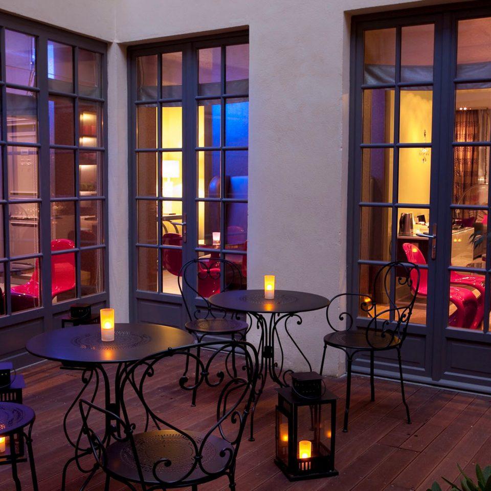 Bar Dining Drink Eat Luxury Modern Romantic home living room