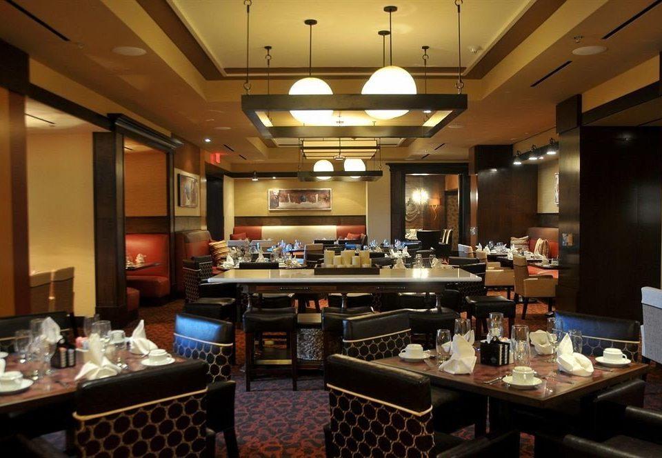 Dining Drink Eat restaurant café recreation room Bar