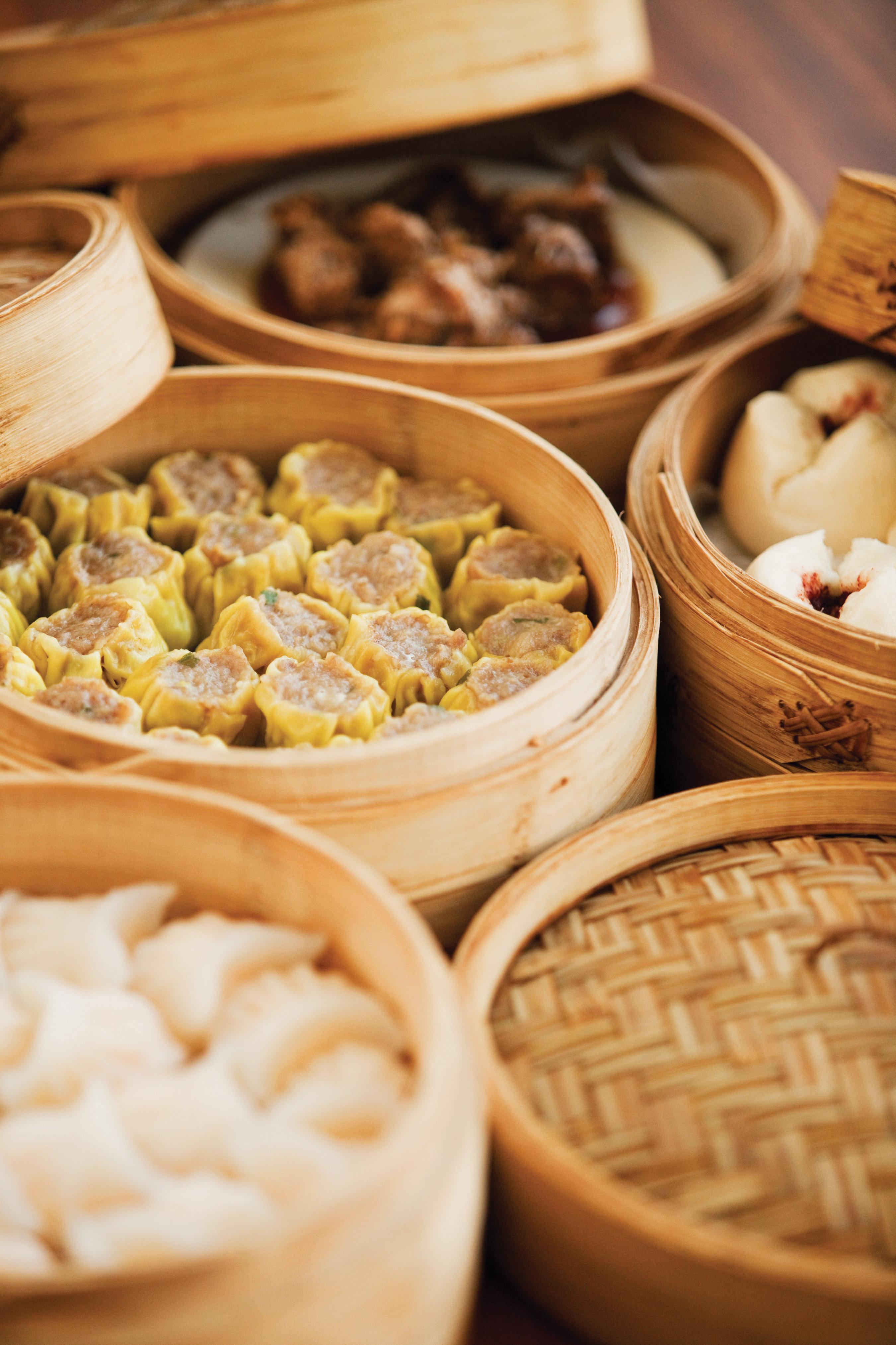 Bar Dining Drink Eat Luxury food cuisine asian food chinese food dim sum fruit flavor vegetable