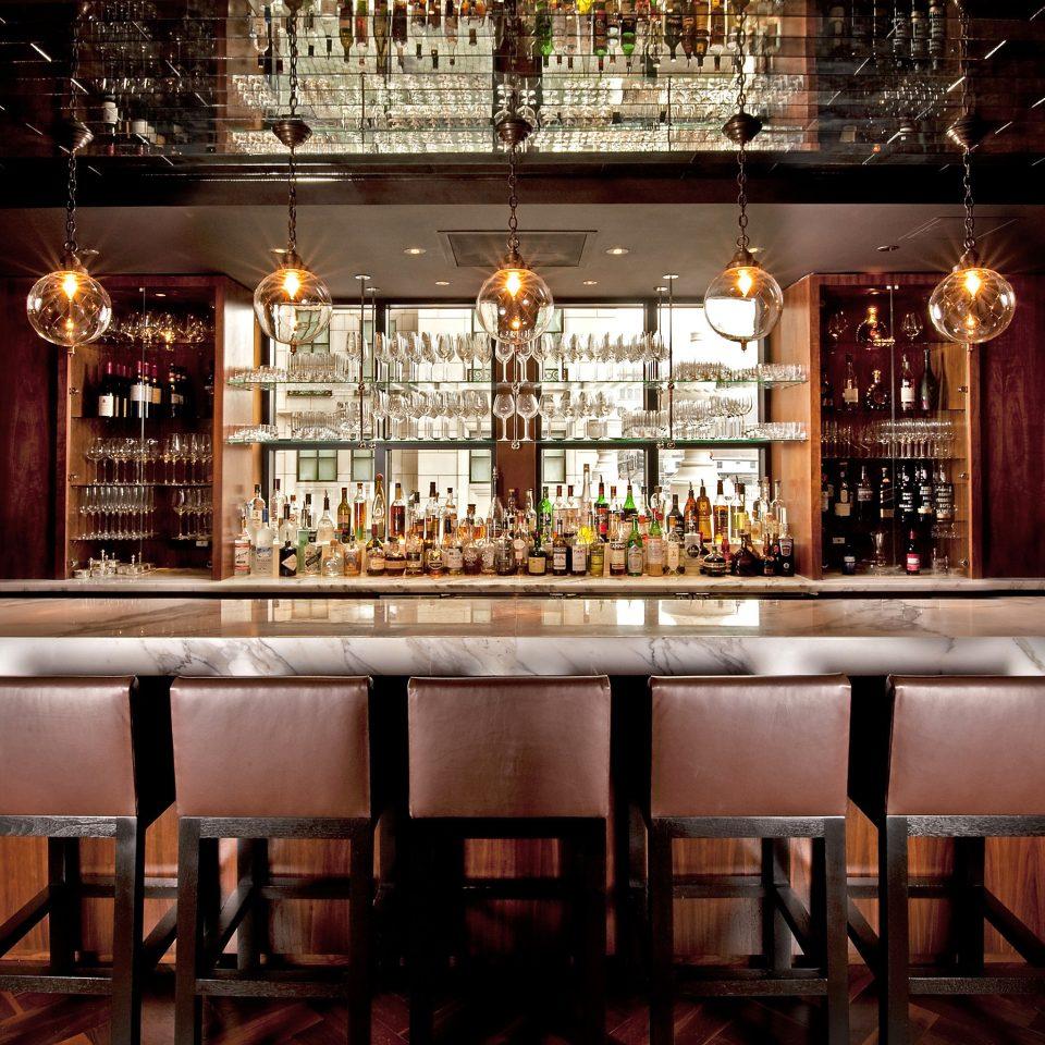 Bar Dining Drink Eat Luxury Modern chair restaurant