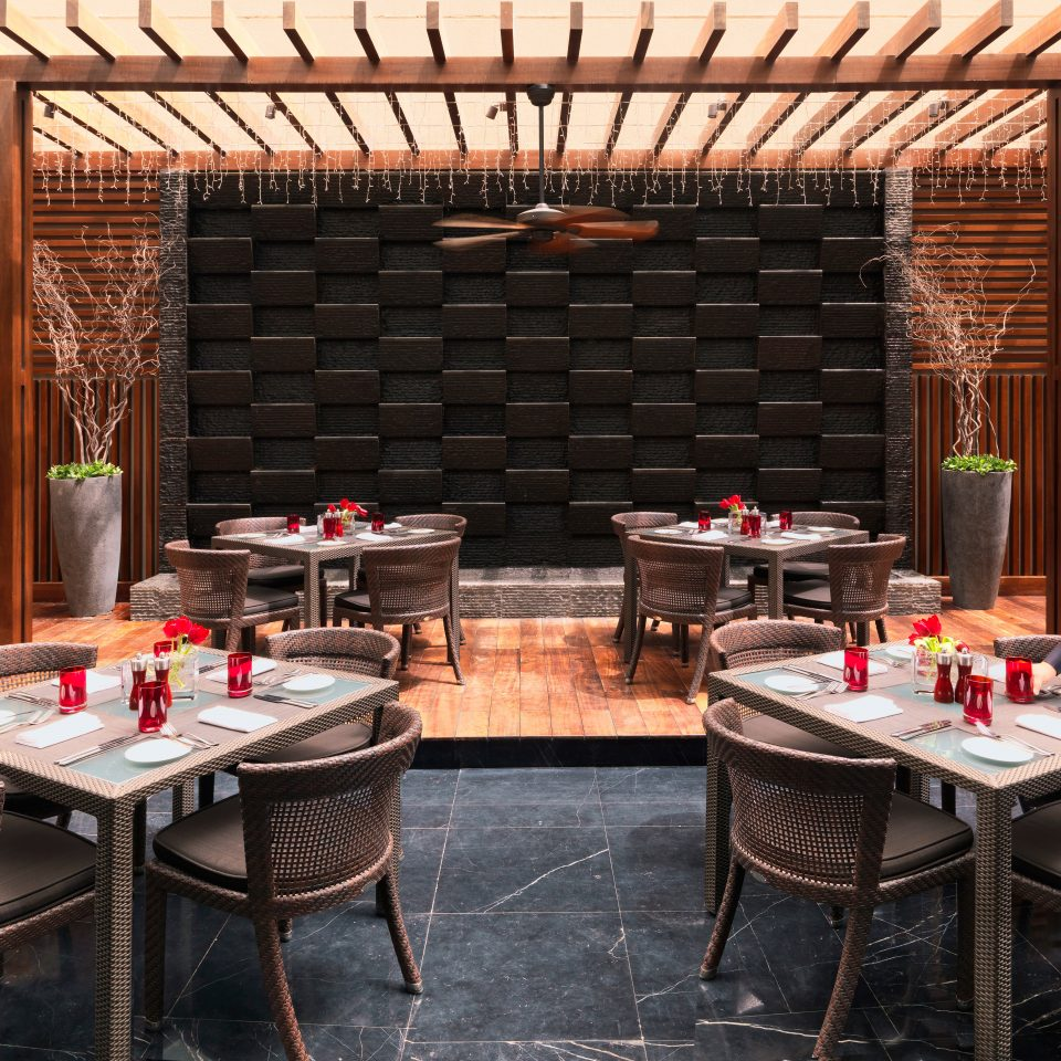 Bar Dining Drink Eat Hip Luxury Modern restaurant