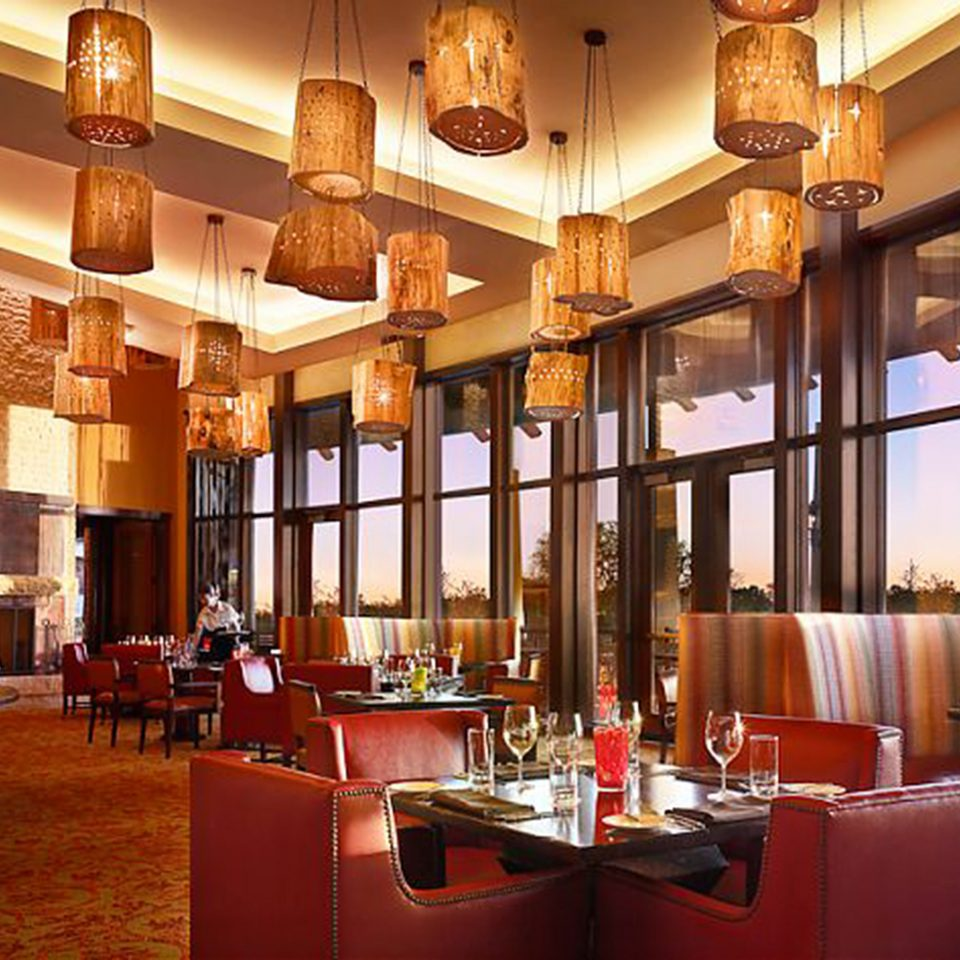 Dining Drink Eat Family Lounge Resort restaurant Lobby palace Bar function hall café