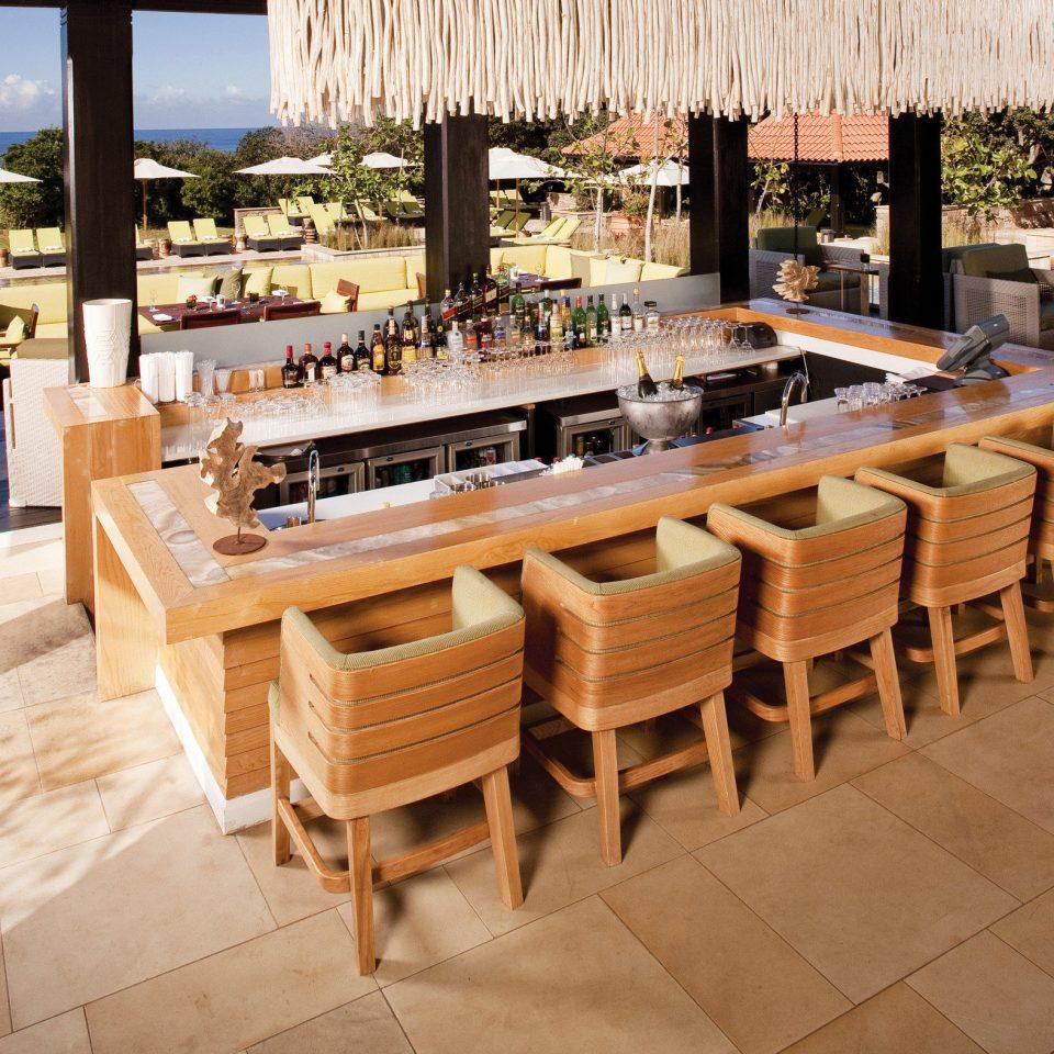 Bar Dining Drink Eat restaurant cuisine Resort Villa