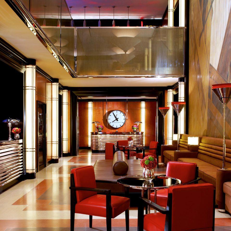Bar Dining Drink Eat Hotels Luxury Modern Lobby living room restaurant home recreation room Resort