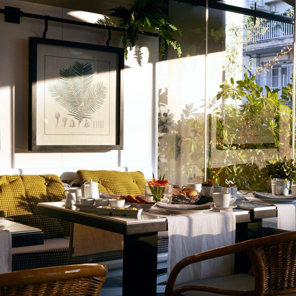 Bar Dining Drink Eat Hip Luxury chair restaurant home brunch buffet
