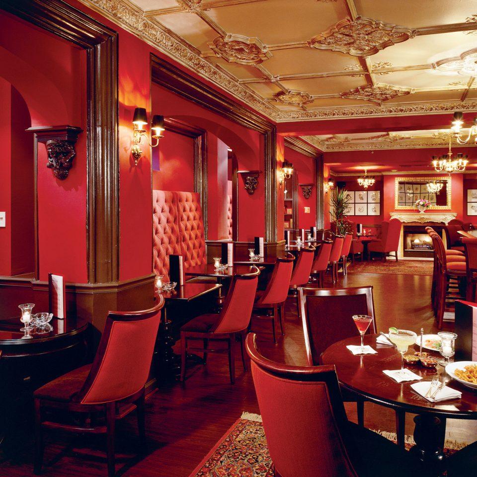 Bar Dining Drink Eat Elegant Luxury chair restaurant nightclub function hall café recreation room