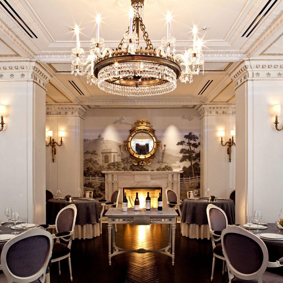 Bar Dining Drink Eat Elegant Hotels function hall lighting ballroom Lobby