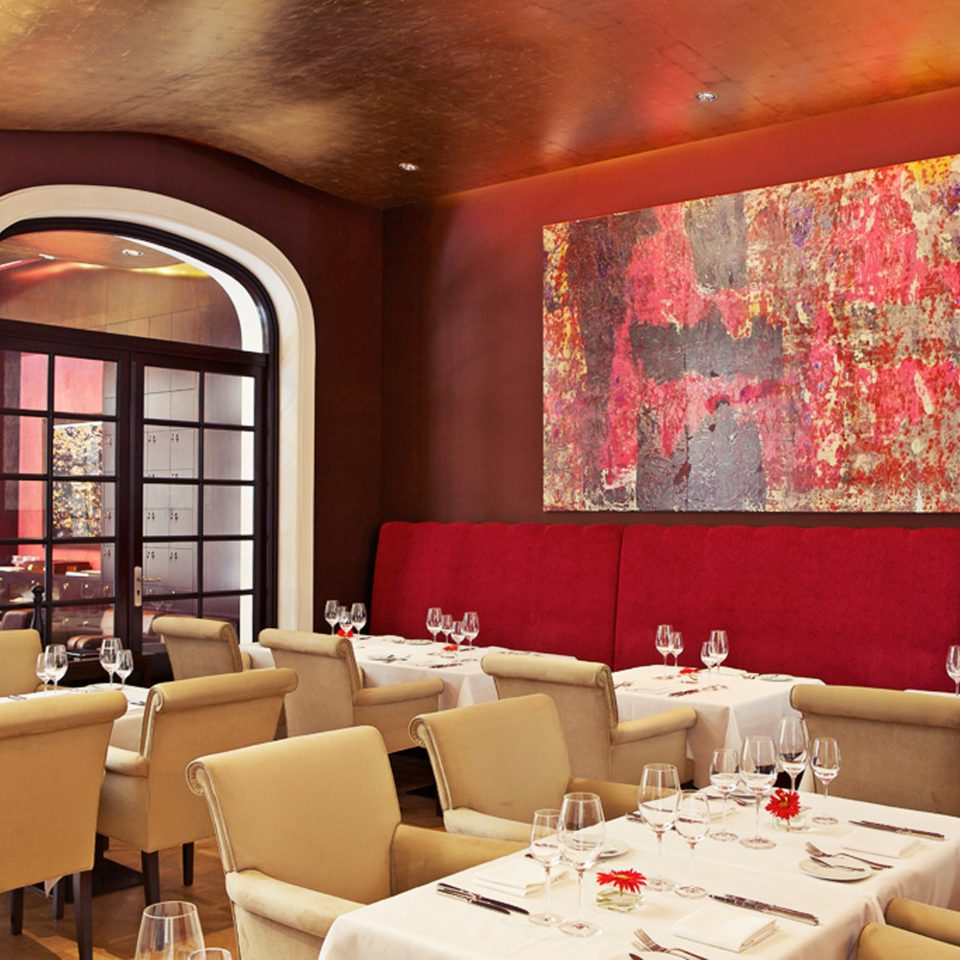 Dining Drink Eat Resort sofa restaurant living room function hall Bar
