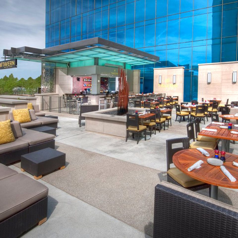 Bar Dining Drink Eat Hip Luxury property Lobby condominium
