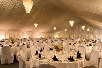 Bar Dining Drink Eat Hip Luxury function hall banquet ceremony wedding ballroom event Party aisle wedding reception