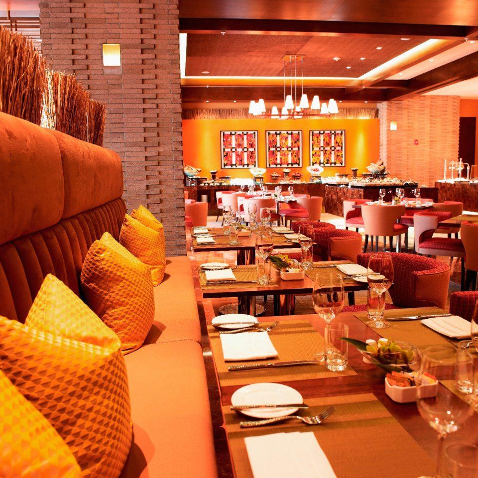 Bar Dining Drink Eat Hip Luxury restaurant food