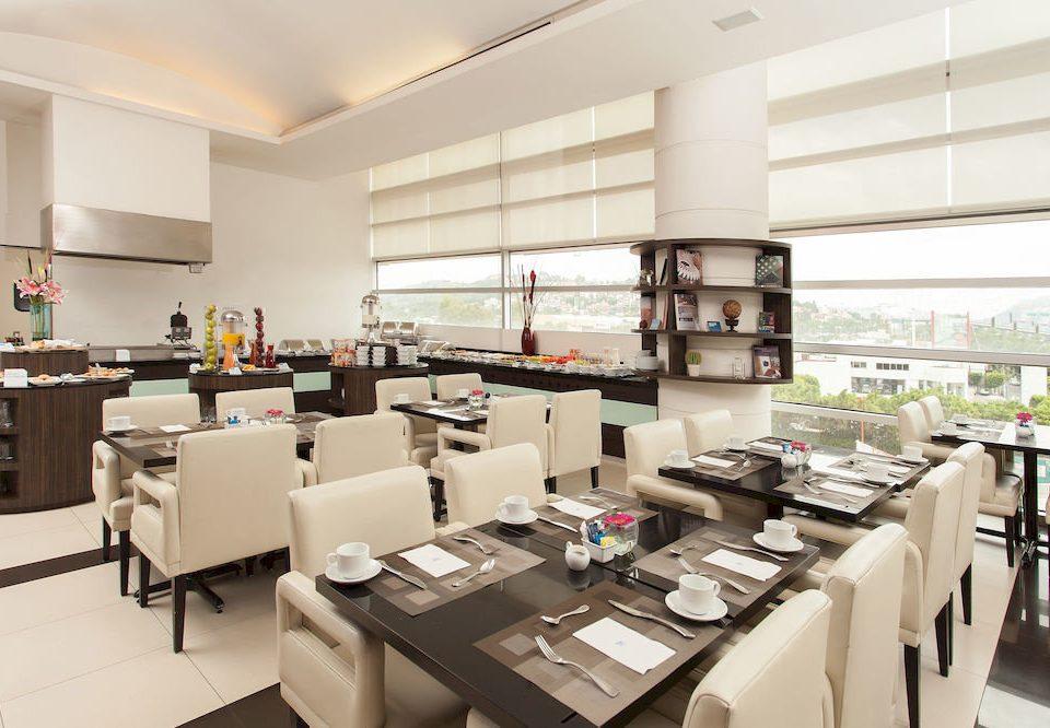 Bar Dining Drink Eat Hip property condominium classroom cafeteria