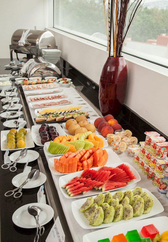 Bar Dining Drink Eat Hip plate lunch food buffet brunch breakfast cuisine sense supper restaurant