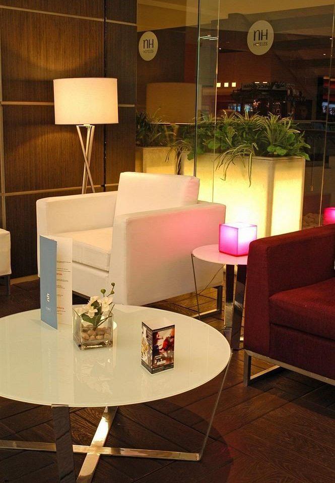 Bar Dining Drink Eat Hip Lobby restaurant lighting living room