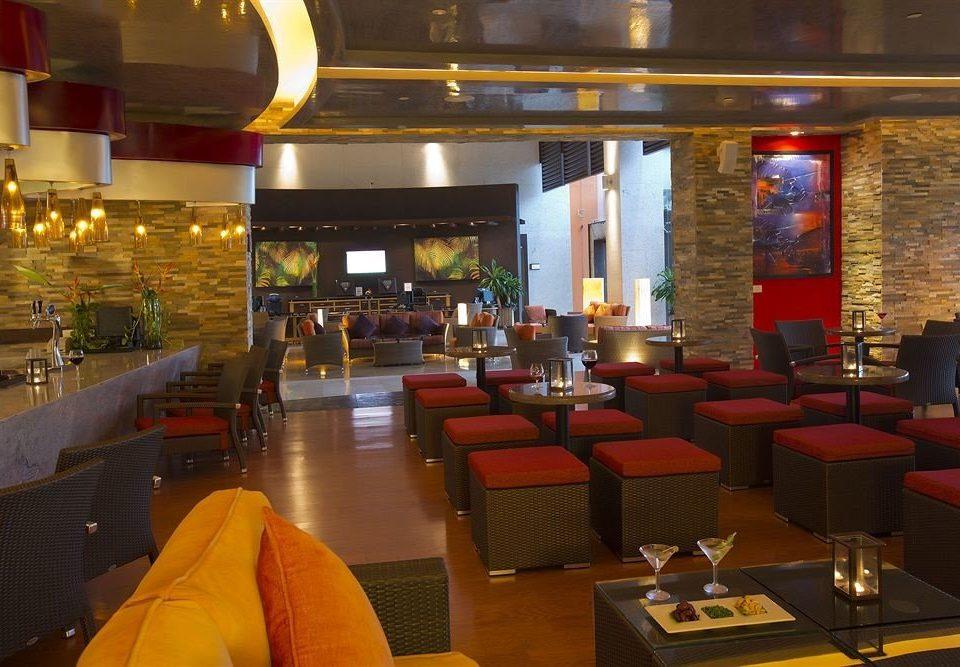 Bar Dining Drink Eat Luxury Modern Romantic restaurant function hall café