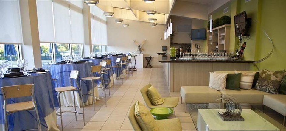 Bar Dining Drink Eat Elegant Luxury property condominium home living room restaurant