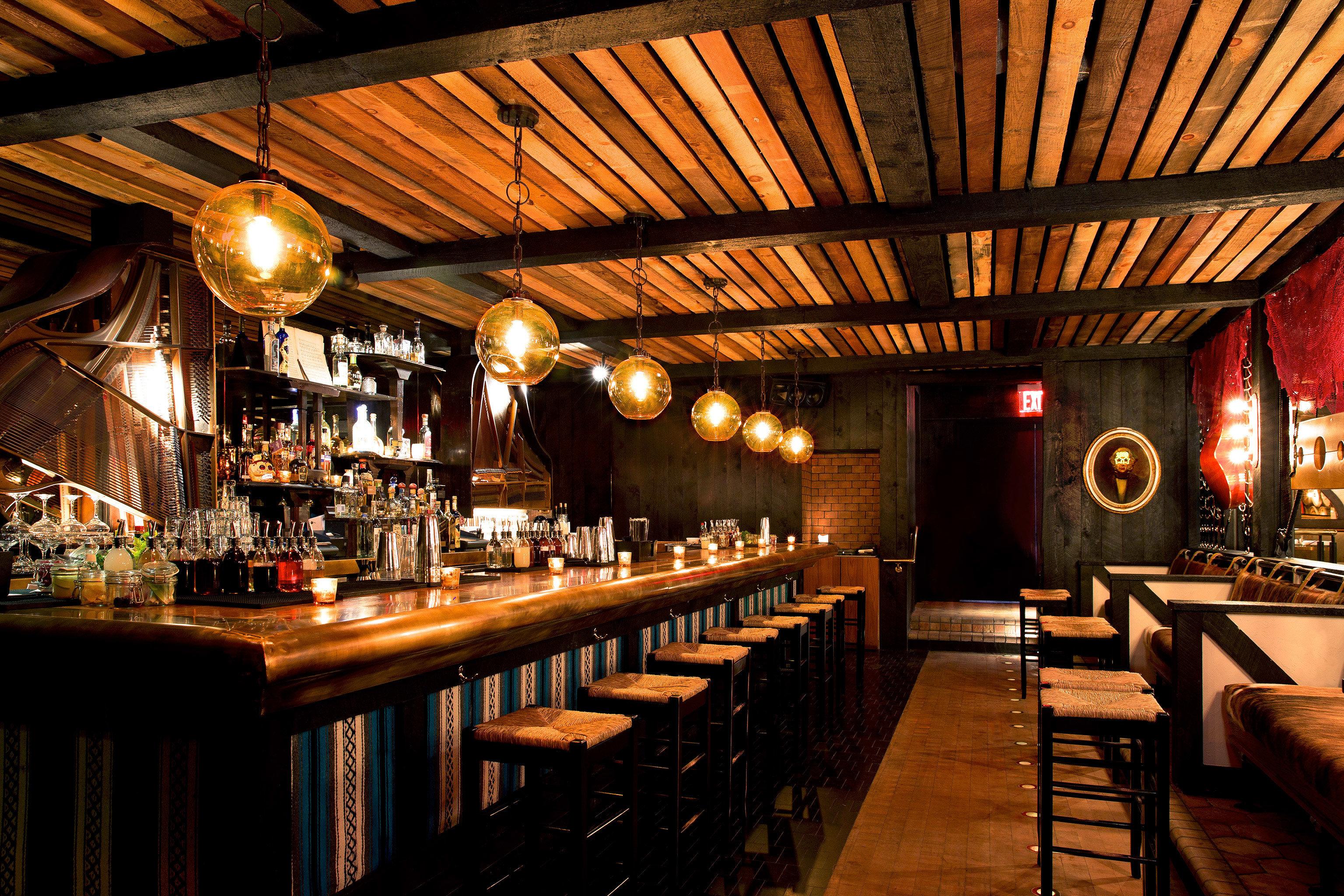 Bar Dining Drink Eat Hip Modern man made object restaurant Winery tavern
