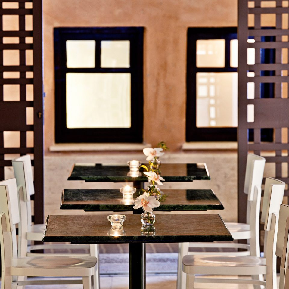 Bar Dining Drink Eat Luxury living room home lighting wooden restaurant dining table
