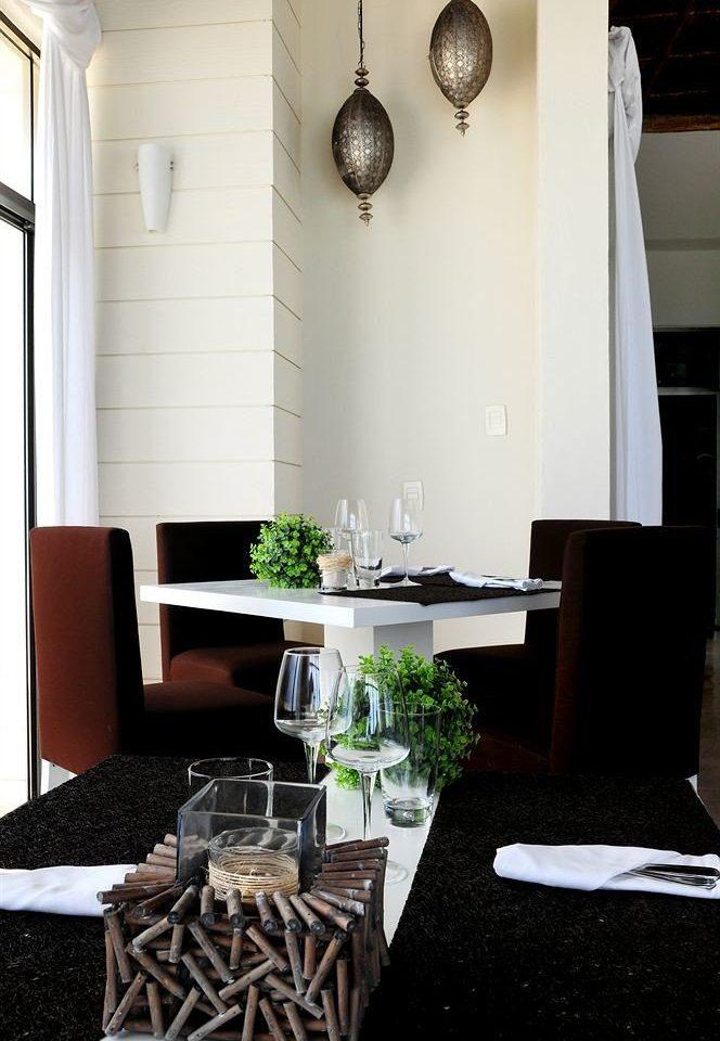 Bar Dining Drink Eat Hip Luxury Modern white living room home lighting