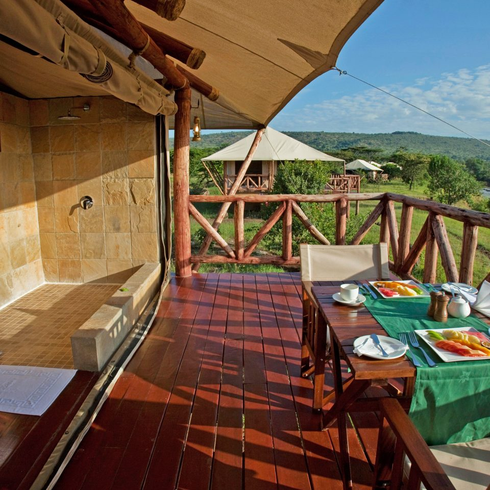 Bar Dining Drink Eat Luxury Scenic views leisure Resort restaurant