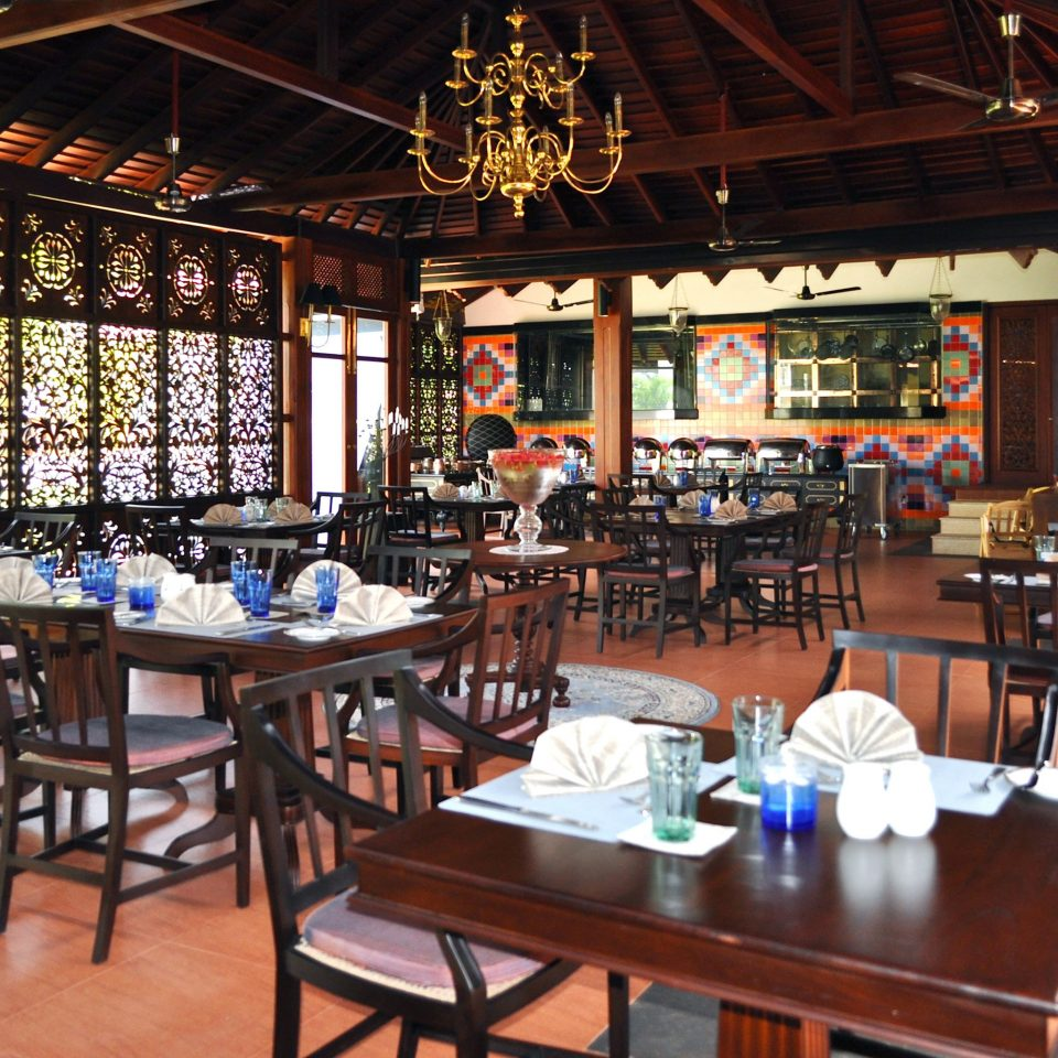 Bar Dining Drink Eat Modern chair restaurant Resort tavern function hall