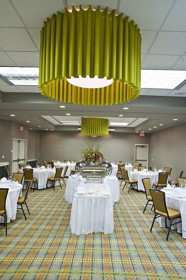 Bar Dining Drink Eat Luxury Modern function hall aisle auditorium convention center conference hall ballroom banquet hall