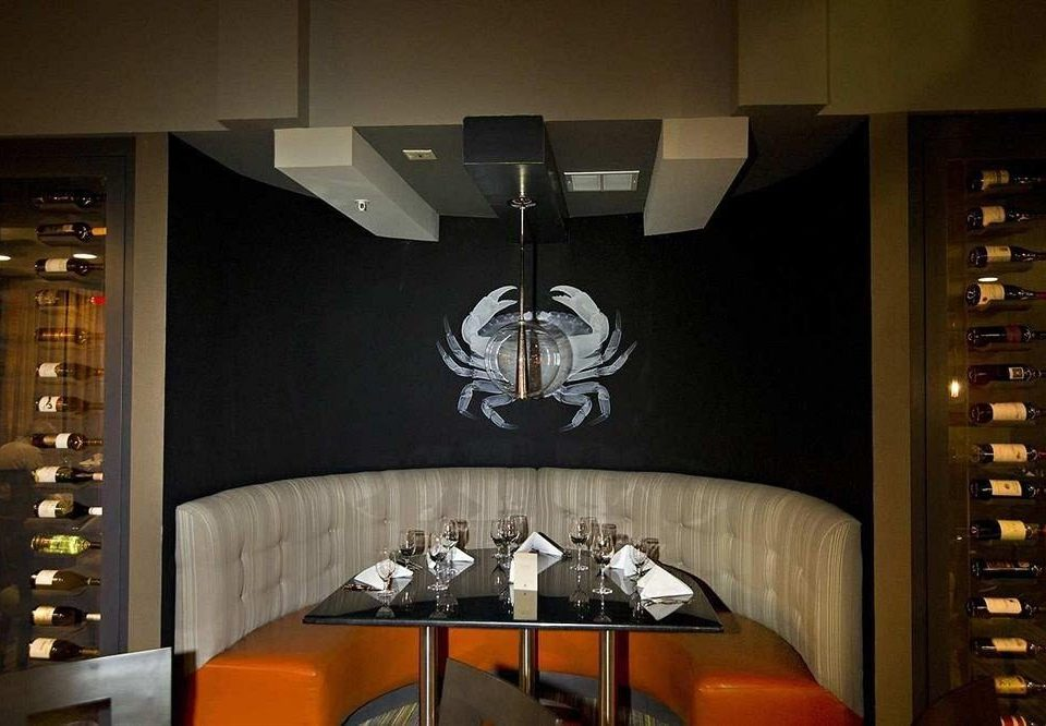 Bar Dining Drink Eat Luxury Modern lighting restaurant