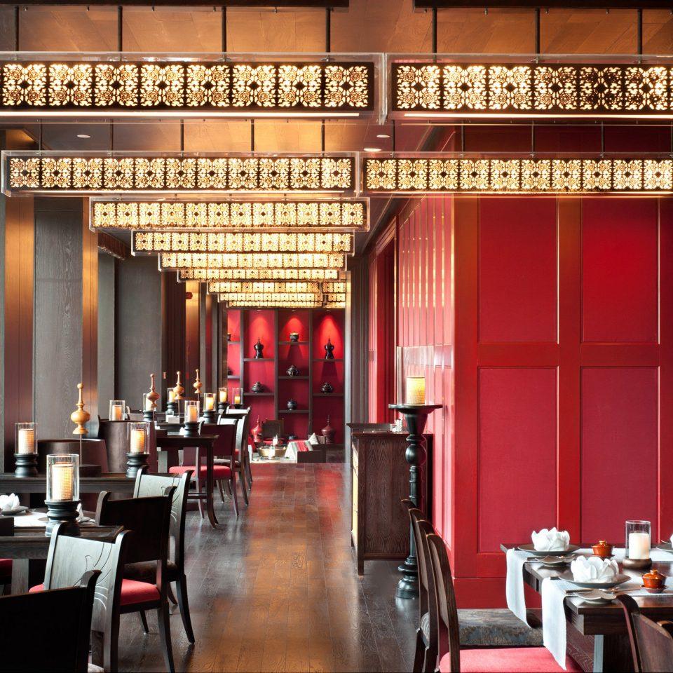 Dining Drink Eat Family Resort restaurant function hall Bar