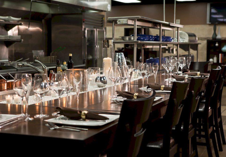 Bar Dining Drink Eat Luxury Modern wine restaurant function hall brunch dining table