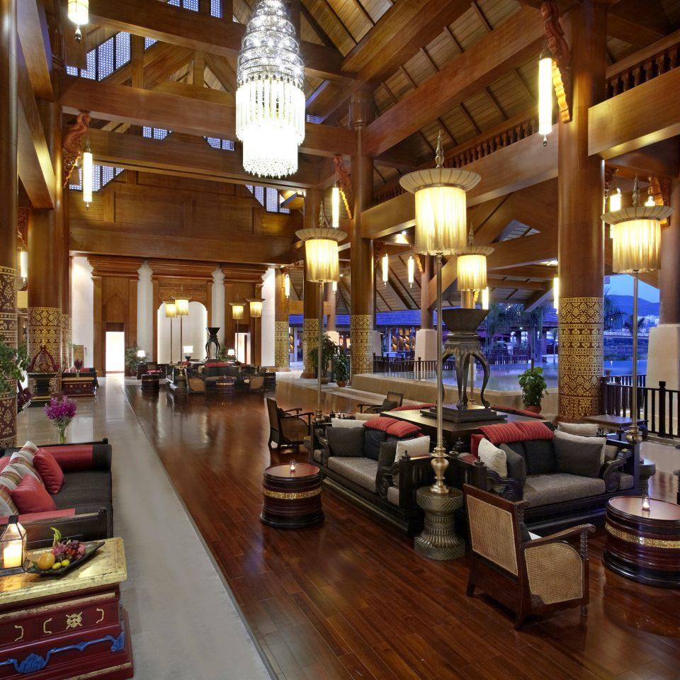 Bar Dining Drink Eat Elegant restaurant Resort Lobby