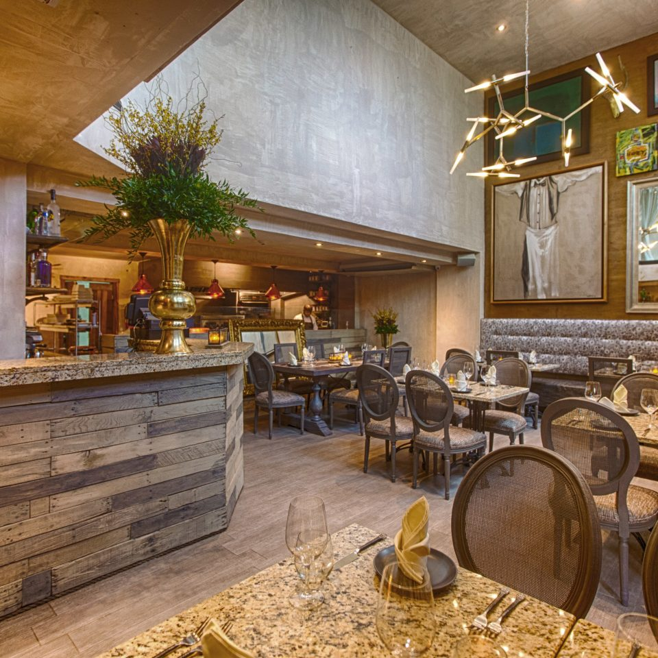 Bar Dining Drink Eat Luxury Modern Lobby home restaurant mansion