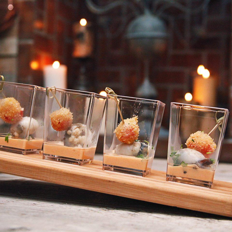 Bar Dining Drink Eat Hotels Luxury Modern lighting wooden food restaurant