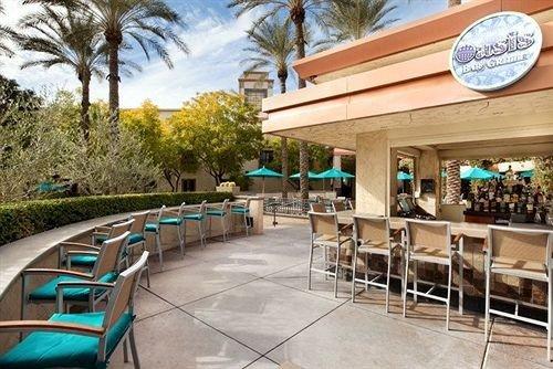 Bar Dining Drink Eat Hip Luxury tree leisure property plaza Resort restaurant condominium Villa