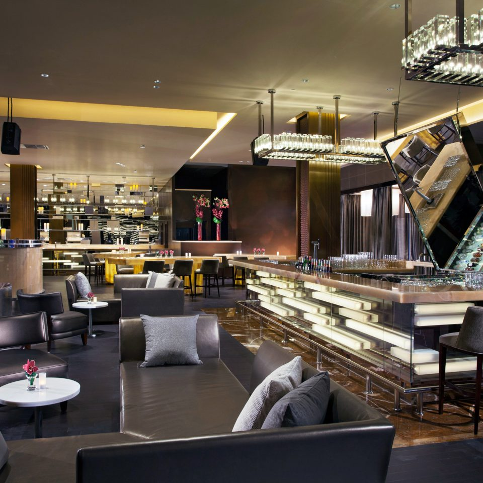 Bar Dining Drink Eat Hotels Lounge Luxury Modern Romantic restaurant café coffeehouse