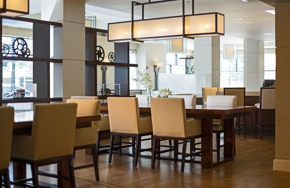 Bar Dining Drink Eat Hip Luxury chair restaurant dining table