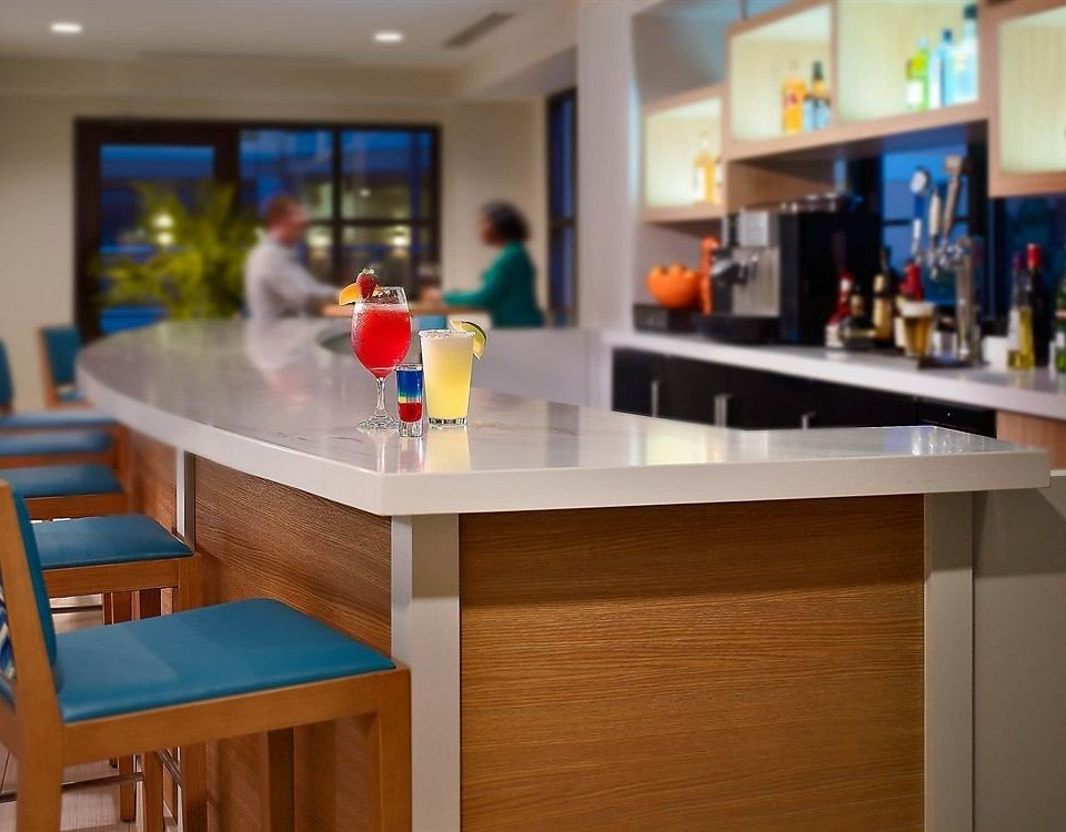 Bar Dining Drink Eat Kitchen property home recreation room