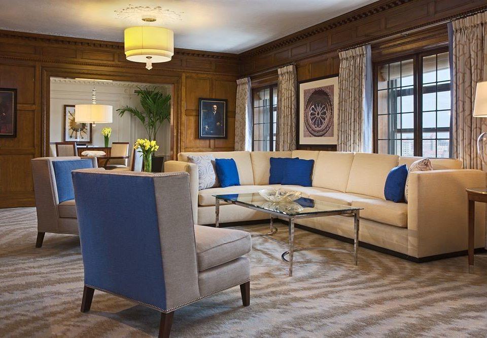Bar Dining Drink Eat Hip Luxury living room property home hardwood condominium wood flooring