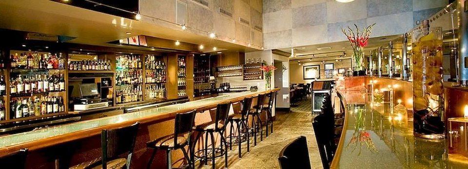 Bar Dining Drink Eat Lodge retail liquor store restaurant