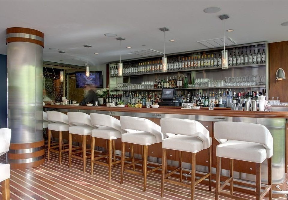 Bar Dining Drink Eat Luxury Modern chair restaurant cafeteria Lobby function hall convention center café food court