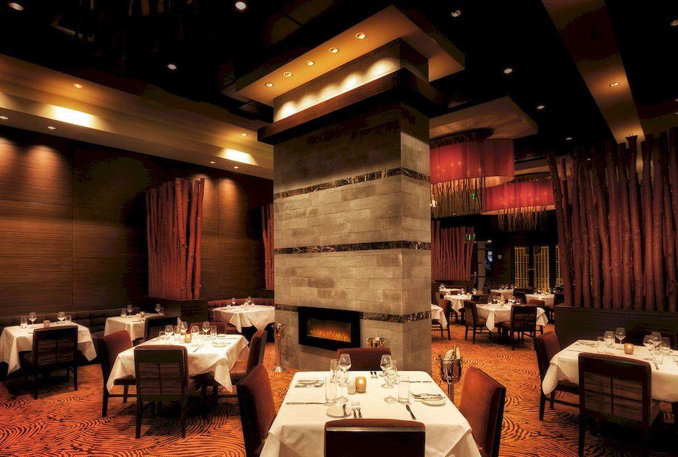 Bar Dining Drink Eat Hip Modern Nightlife restaurant function hall