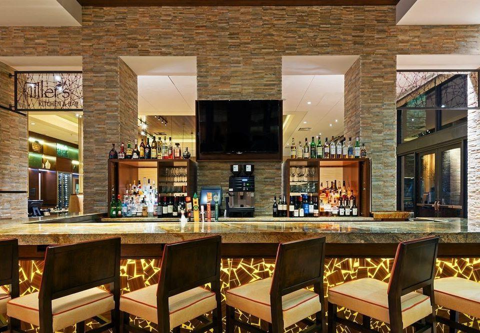 Bar Dining Drink Eat Nightlife Resort restaurant Lobby café