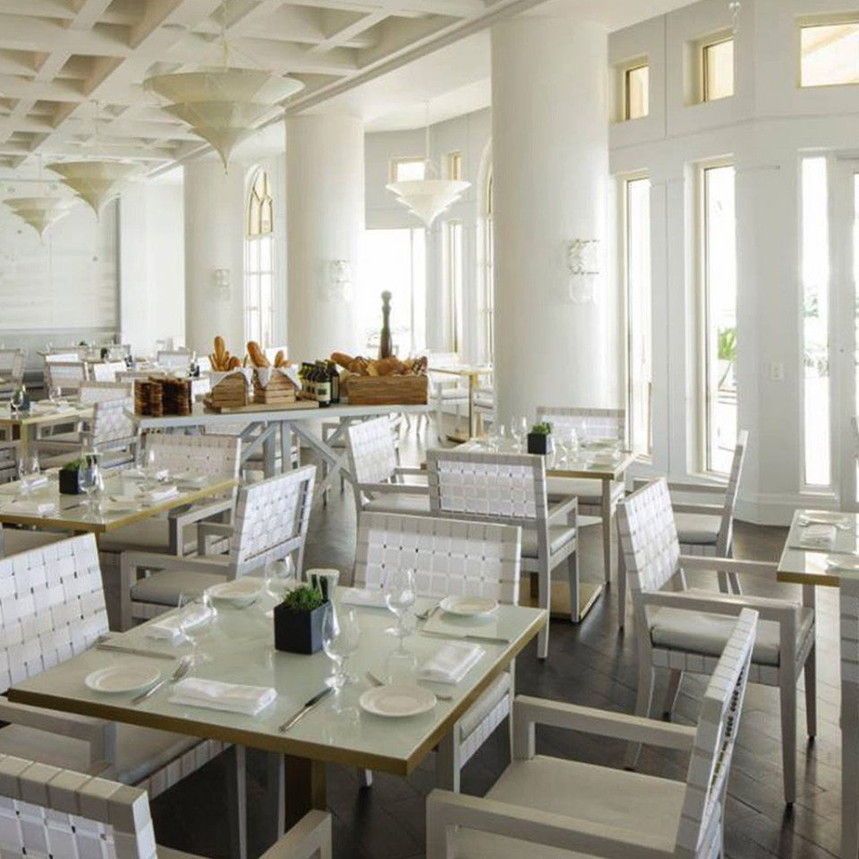 Bar Dining Drink Eat Luxury property restaurant dining table