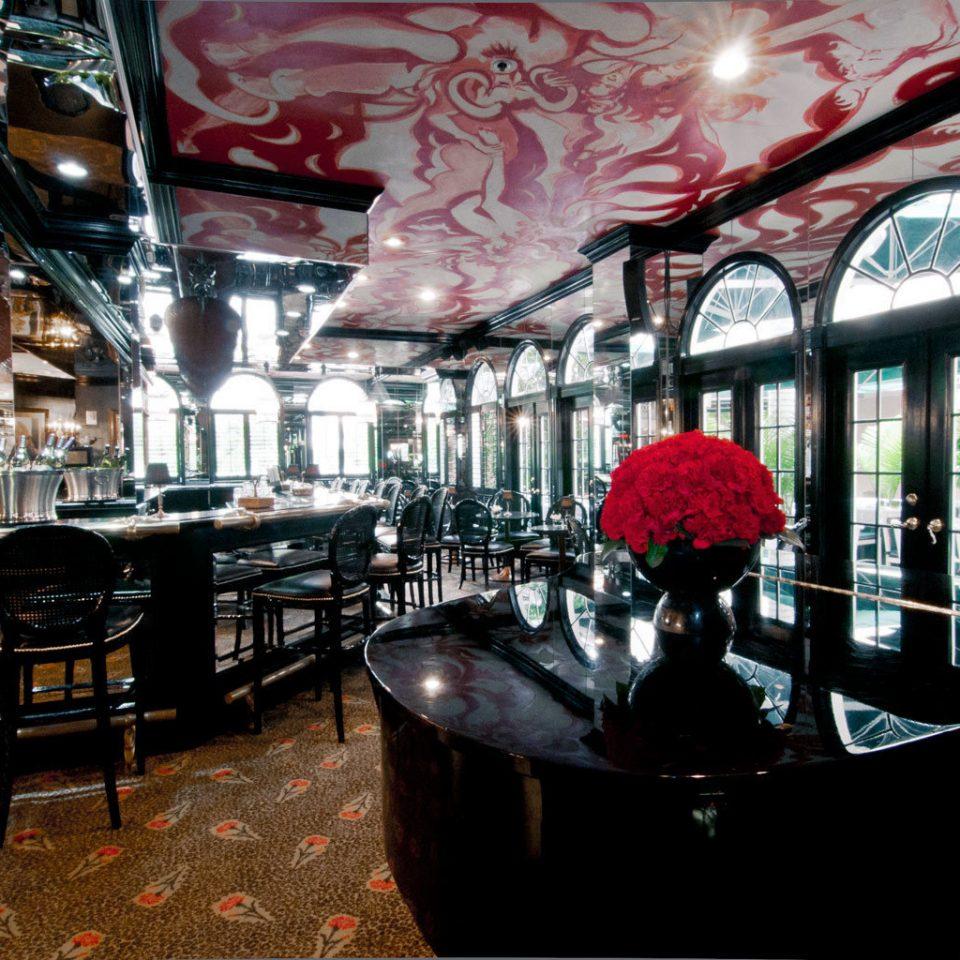 Bar Dining Drink Eat Elegant restaurant Lobby